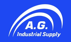 A.G. Industrial Supply