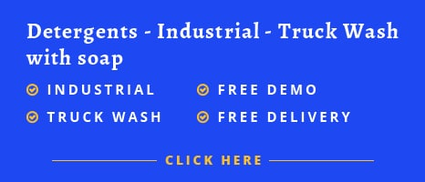 A G  Industrial Supply - Pressure Washers in Northwest Illinois and